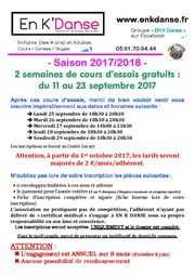 Infos reprise-page-001 (1).JPG